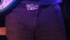 bulge 3