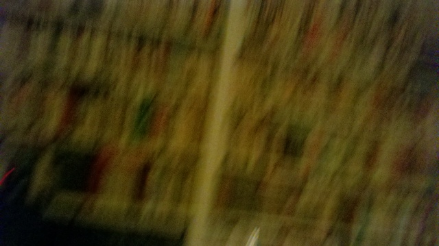 2011-02-12_02-20-20_403