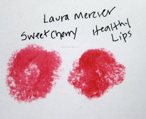 Laura Mercier Healthy Lips Blot
