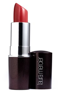 Laura Mercier Healthy Lips
